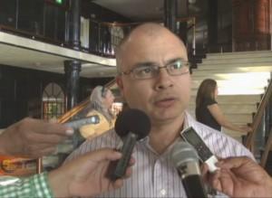 César Gutiérrez Salinas