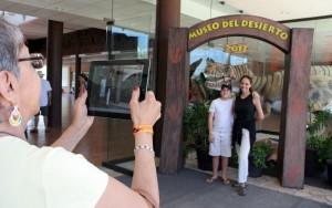 Coahuila está listo para recibir a sus miles de visitantes en este periodo vacacional