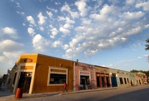 33.CuatroCiénegas es Pueblo Mágico desde marzo de 2012