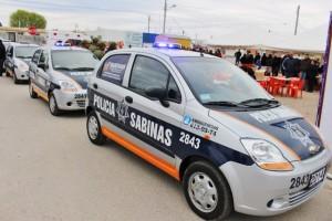 campaña de prevencion del delito y de denuncia (2)