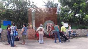 Toman padres de familia escuela en Múzquiz (3)
