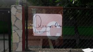 Toman padres de familia escuela en Múzquiz (4)