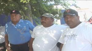 Policias Múzquiz 2