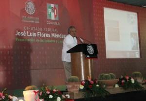 1er Informe José Luis Flores Mendez (4)
