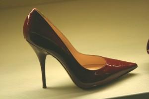 Zapatos_de_tacón_de_aguja-2008