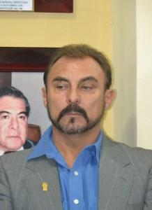 Alejandro-Múzquiz-Gutiérrez