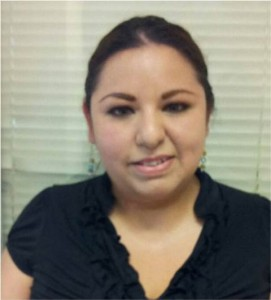 Diana Patricia Núñez Fernández