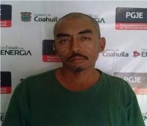 Mario Alberto Castorena Vázquez