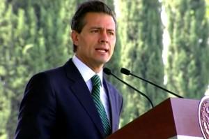 pPeña Nieto-SNM