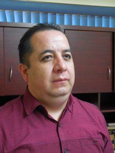 Ulises Ramírez Guillén, delegado regional de la fiscalía confirmó que se cumplimentó la orden de aprehensión antes mencionada, por ello se espera que más tardar este jueves, se lleve a cabo la audiencia de formulación de imputación, para de ahí, esperar posiblemente la vinculación a proceso.