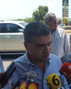 WhatsApp Image 2019-05-20 at 15.13.10