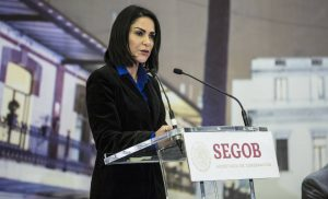 1563841029_206545_1563842945_noticia_normal_recorte1