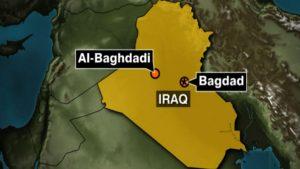 200107190738-caen-10-misiles-iraq-base-aerea-al-asad-fuerzas-estados-unidos-norte-bagdad-brk-juan-carlos-lopez-00020104-full-169