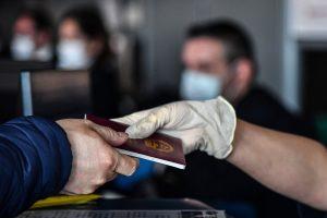 cnn-virus-pasaporte