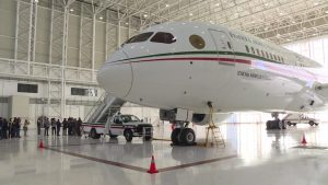 181203073249-mexican-presidential-plane-will-be-sold-amlo-full-169