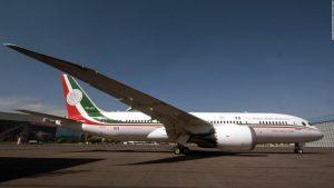 200203094446-amlo-rifar-el-avion-presidencial-mexico-sot-00000000-full-169