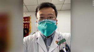 200203150827-wuhan-coronavirus-doctor-exlarge-169