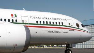 200206183013-puente-avion-amlo-presidencial-rifa-venta-renta-amlo-perspectivas-vo-sot-00001027-full-169