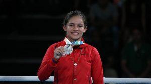 Jennifer Carrillo1